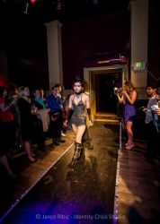 RAW: Seattle presents GENERATION 2013 by ailovedyou