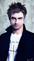 Radcliffe 2007 by SlwMtionDaylite