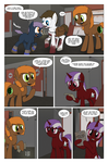 Fallout Equestria: Grounded page 60 by BoyAmongClouds