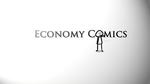 Economy Comics: THE WALLPAPER by ecomical