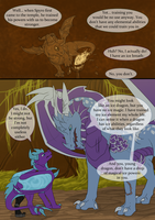 PL: Ch.4 End of the Tunnel - page 39 by RusCSI