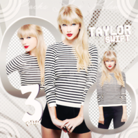 Taylor Swift PNG Pack (32) by ForeverDemiLovato