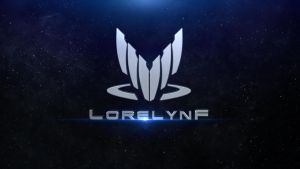 [VIDEO] : Spectre Intro by LorelynF