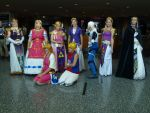 The Princesses Known as Zelda 6 by Linksliltri4ce
