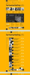 farmamarketing.info by misz000