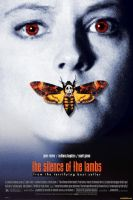 MPG: HMC - Day 12 - The Silence of the Lambs by Loupii