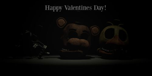 Valentines Day Models RELEASE! [Description] by CoolioArt