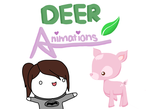 Intro by Deer-Animations