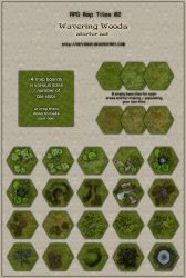 RPG Map Tiles 02 by Neyjour