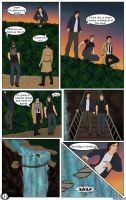 Page 31: SPN Twisted Games by MellodyDoll
