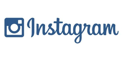 Instagram New Logo May-2013 by MAUXWEBMASTER