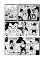 DBM chapter 20 redraw by BK81 page 426 by BK-81