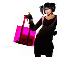 TOP SHOP VI by PB-HASS