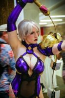 DragonCon2011-314 by Allen-Finley