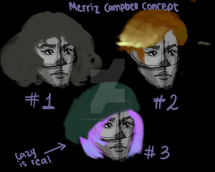 concept (repost bc prev file was corrupted) by captainbaguette