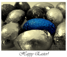 Happy Easter 8 by breakoutphotography