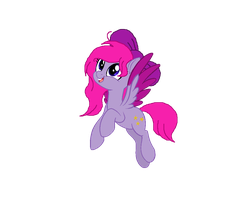 Musical Star!(AT) by MintyMagic74