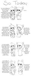 So Today 4 by SolbiiMelody