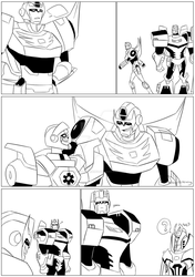 Admire_Page 5 by Blitzy-Blitzwing