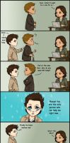 Godstiel needs some help..? by x-Uchiwa-x