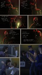 The story behind Forgiveness-page06 by Leda456
