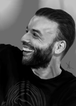 Chris Wolstenholme -Fnac St Lazare Signing Session by NothingButTheBeat