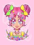 Decora Darling by NYUOtaku