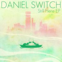 Still Here EP by MadSketcher