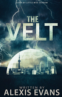 The Velt by 999msvalkyrie
