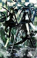 BRS by WXYZell