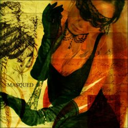 MASQUED by intensely