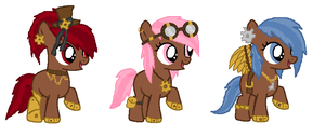 Join.me adoptable 5 - Adopted ^^ by JewelThePonyLover12