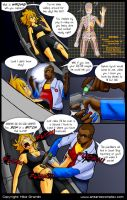 Antares Complex i6 Page 20 by Gx3RComics
