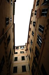 Boxed Building 378975 by StockProject1
