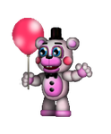 Adventure Helpy by cihlen