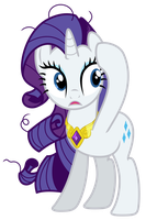 Vector: Rarity 16 by EStories