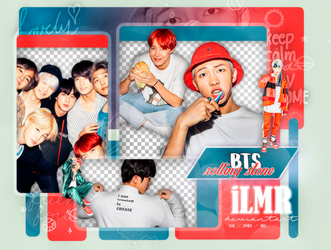 +BTS   PACK PNG   199 by iLovemeright