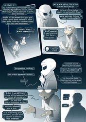 Timetale - Chapter 02 - Part II - Page 49 by AllesiaTheHedge