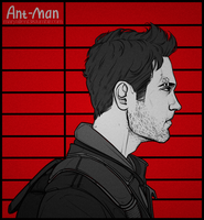 Scott Lang by maryallen138