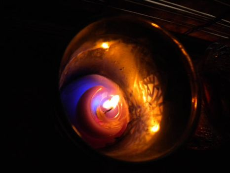 Candles 04 by PCU-Stockage