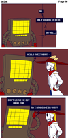 Drink page 90 by Maxlad