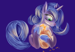 Hatching Day by sbshouseofpancakes