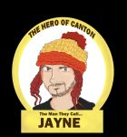 The Hero Of Canton by DanMizelle