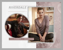 Photopack 25593 - Riverdale by southsidepngs