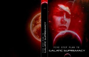 Galactical 2 by ComposeMe
