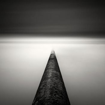 Pipe by MarcinFlis