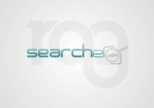 logo Searcher by relyv