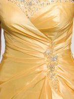 Anais Prom Dresses by Vicster83