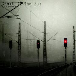 Ghost Of The Sun by disies