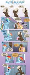 Dash Academy - Chapter 2 (Part 8) by Daralydk